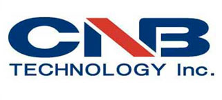 Image result for cnb technology logo